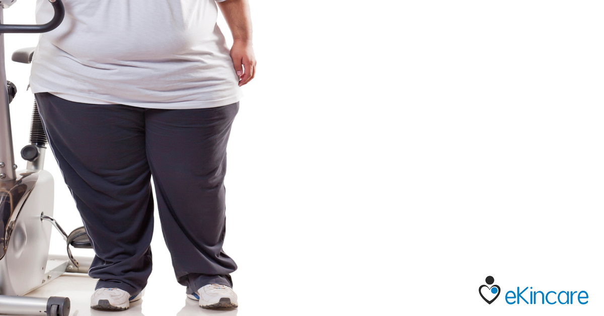 Downside Of Surgical Management Of Obesity/ Bariatric surgery