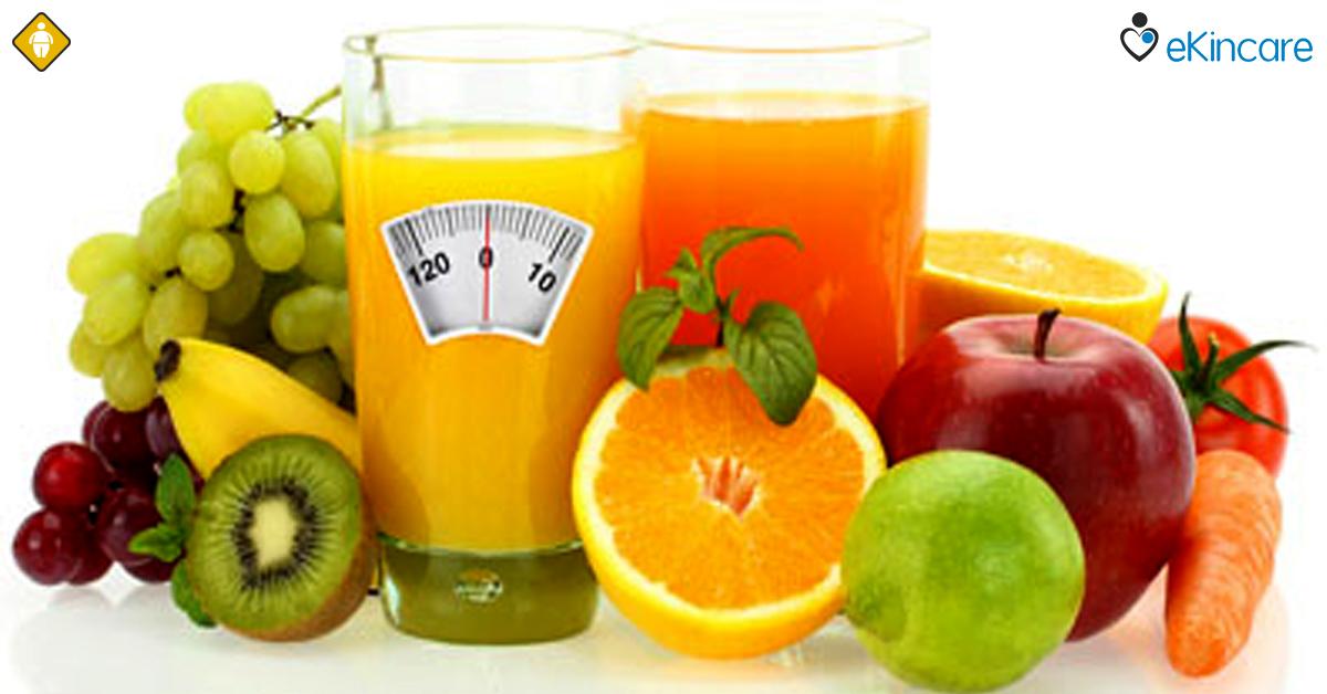 5 Behavioural Modification Techniques In Obesity Management