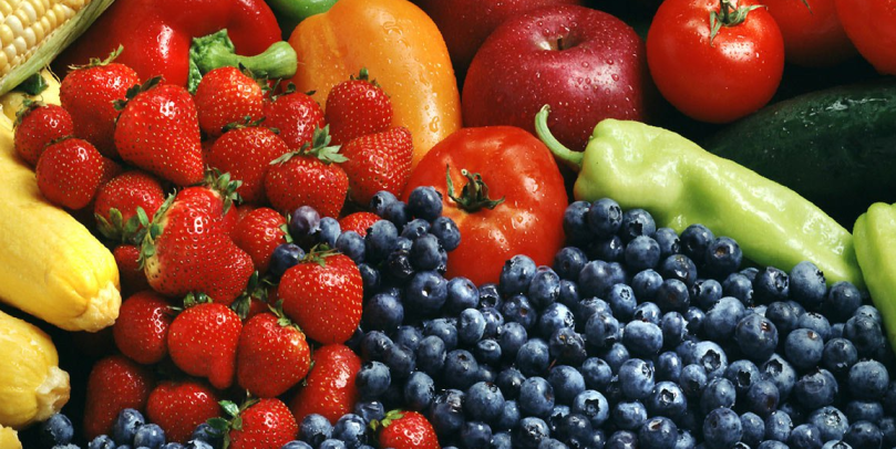 is fructose good for your health