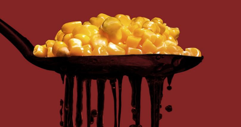 Damaging effect of high fructose corn syrup on our health