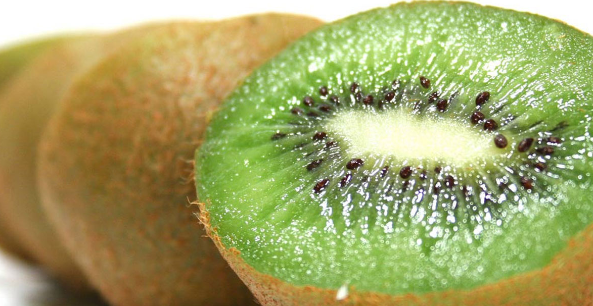the history origins and benefits of the kiwi fruit 2011-8-11 any kind of overhead protection provides additional benefits propagation: passion fruit vines are usually grown from seeds.