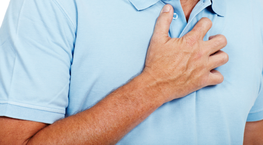 Hyperacidity versus Heartburn - Know the difference.