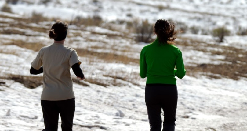 tips to stay healthy during winters