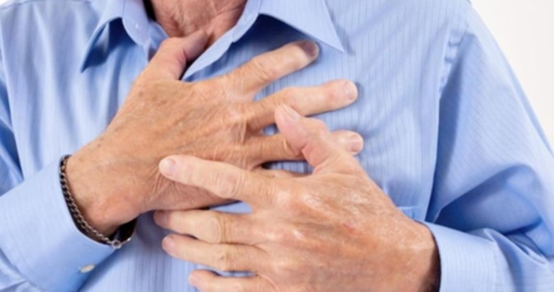 how to prevent cardiovascular disease