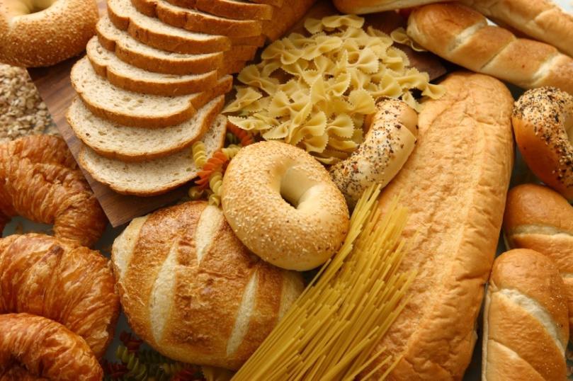 Does Eliminating gluten in healthy individuals really help?