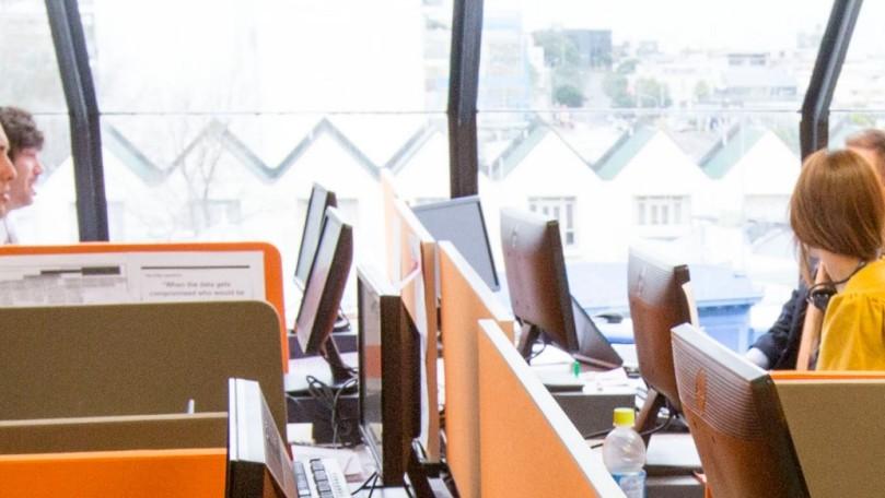 5 pillars for an impactful corporate wellness program