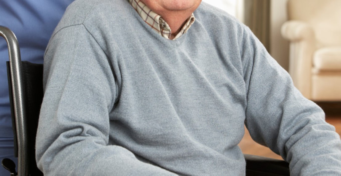 Tips to manage constipation in elderly: