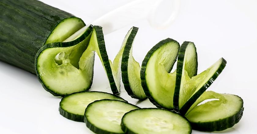 cucumber 1200x628