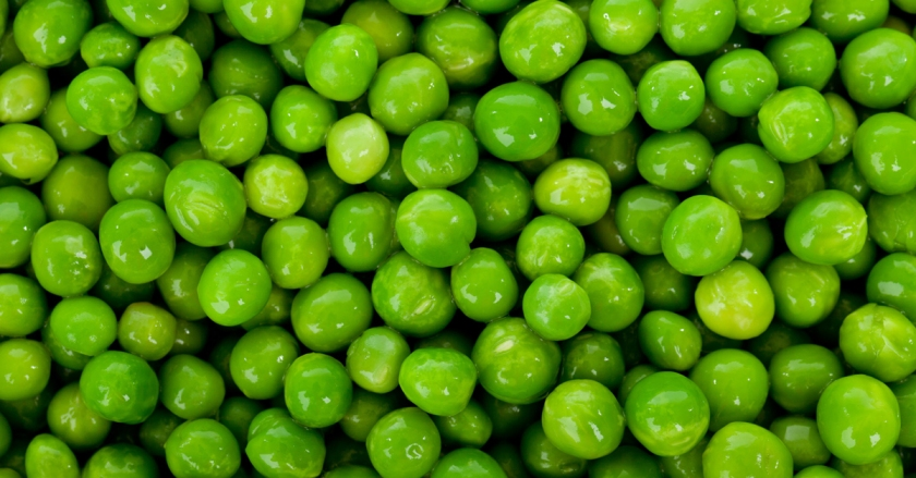 green-peas-background 1200x628