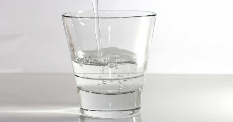 water benefits for good kidney function