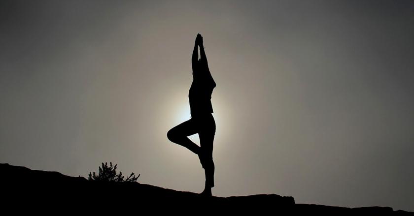 yoga rheumatoid arthritis (1)