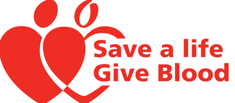 Benefits of Blood Donation