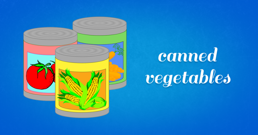 canned vegetables.png
