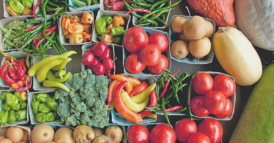 organic foods.png