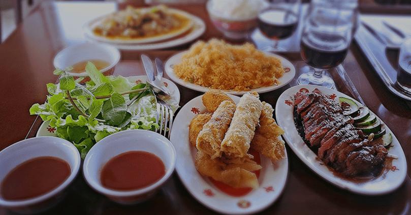 unplanned-meals