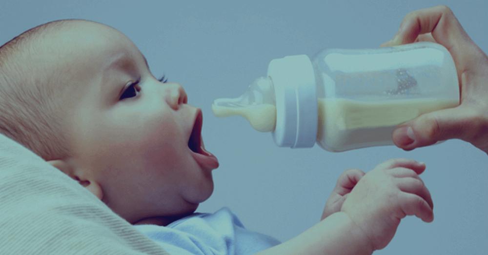 bottle-feeding-a-toddler