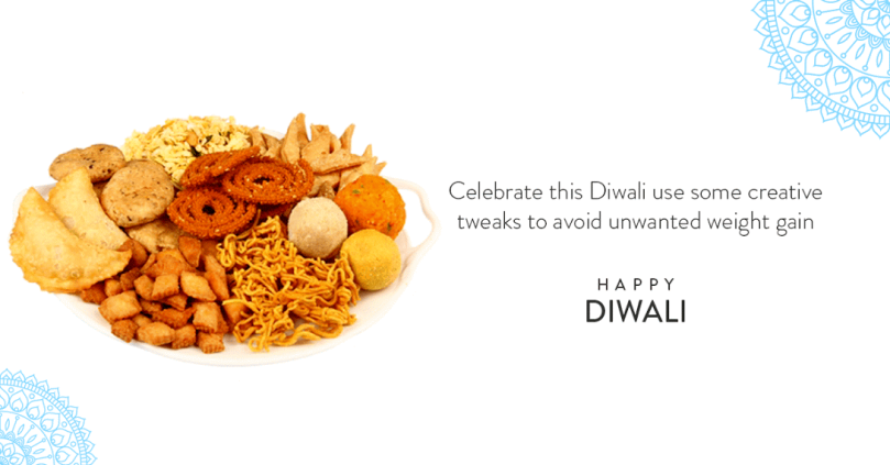 diwali-smart-eating