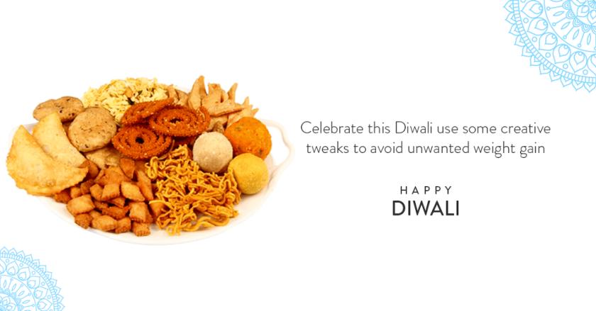 diwali-smart-eating