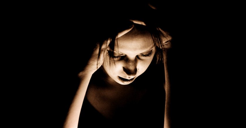 MIgraine headache.jpg