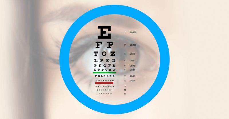 Diabetic eye disease.png