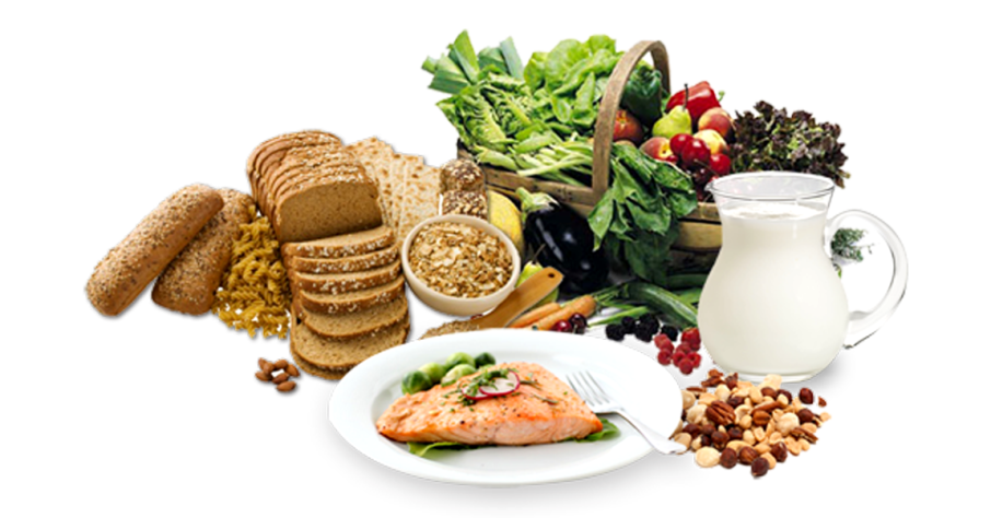 Nutrition in COPD.png