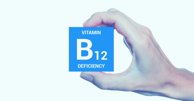 vitamin B 12 deficiency.png