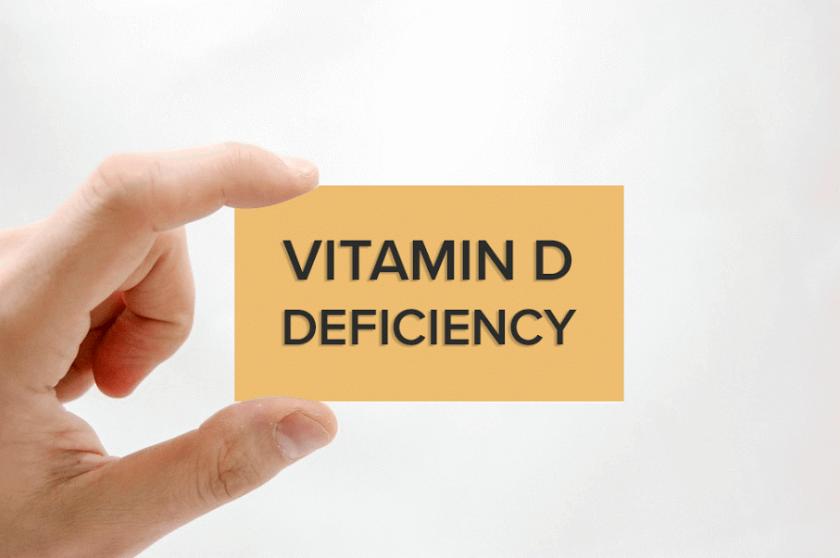 Vitamin D deficiency.png
