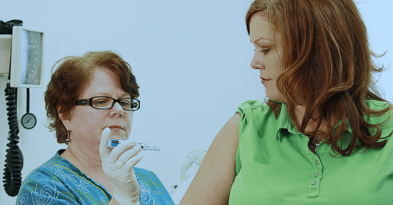 Flu shots vaccine.png