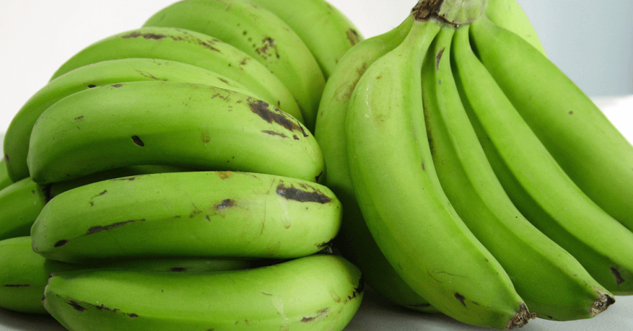 green banana 2.png