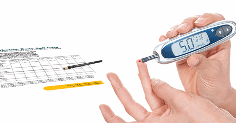 blood glucose monitoring.png