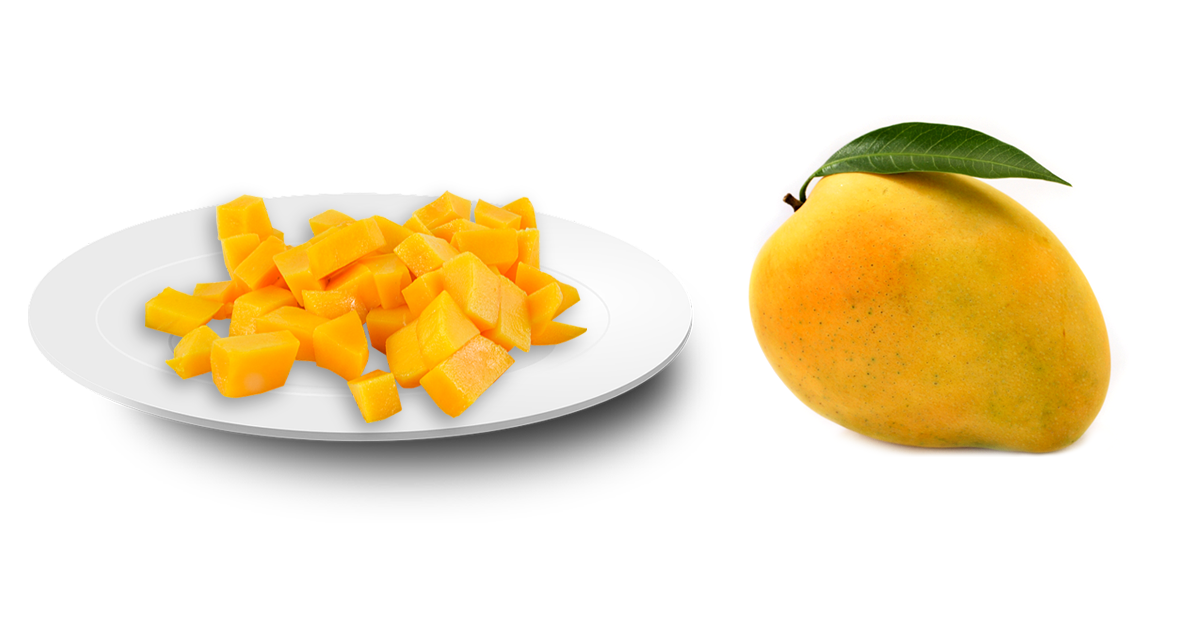 Can individuals with diabetes eatmangoes?