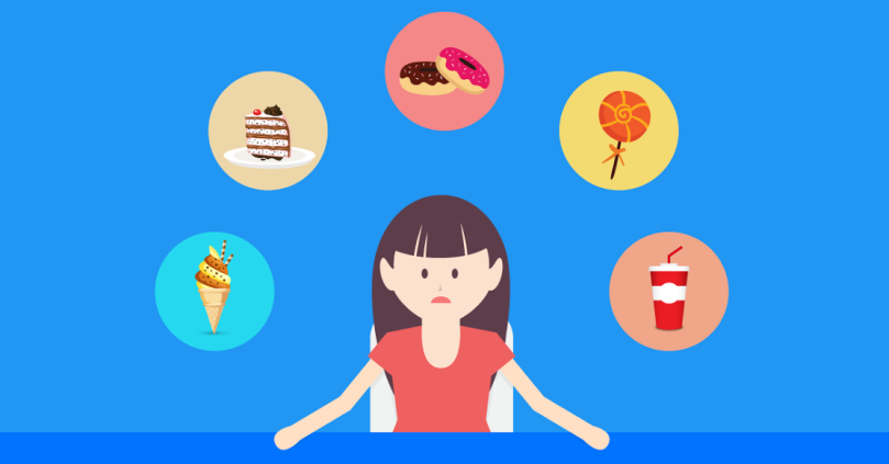 sugar-affects-mood