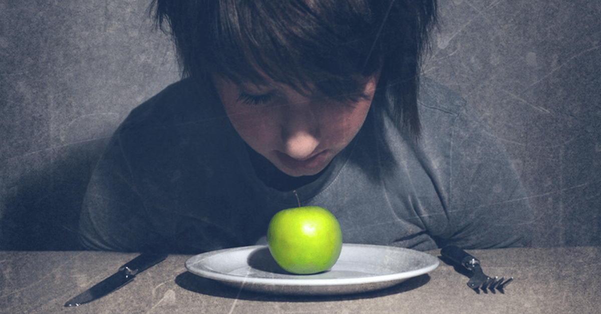 Dietary modifications for children with Autism