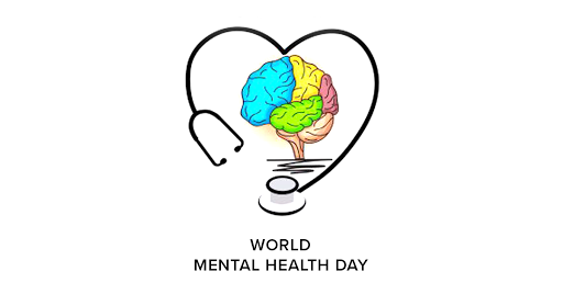 Mental Health in the Workplace – World Mental Health Day 2017