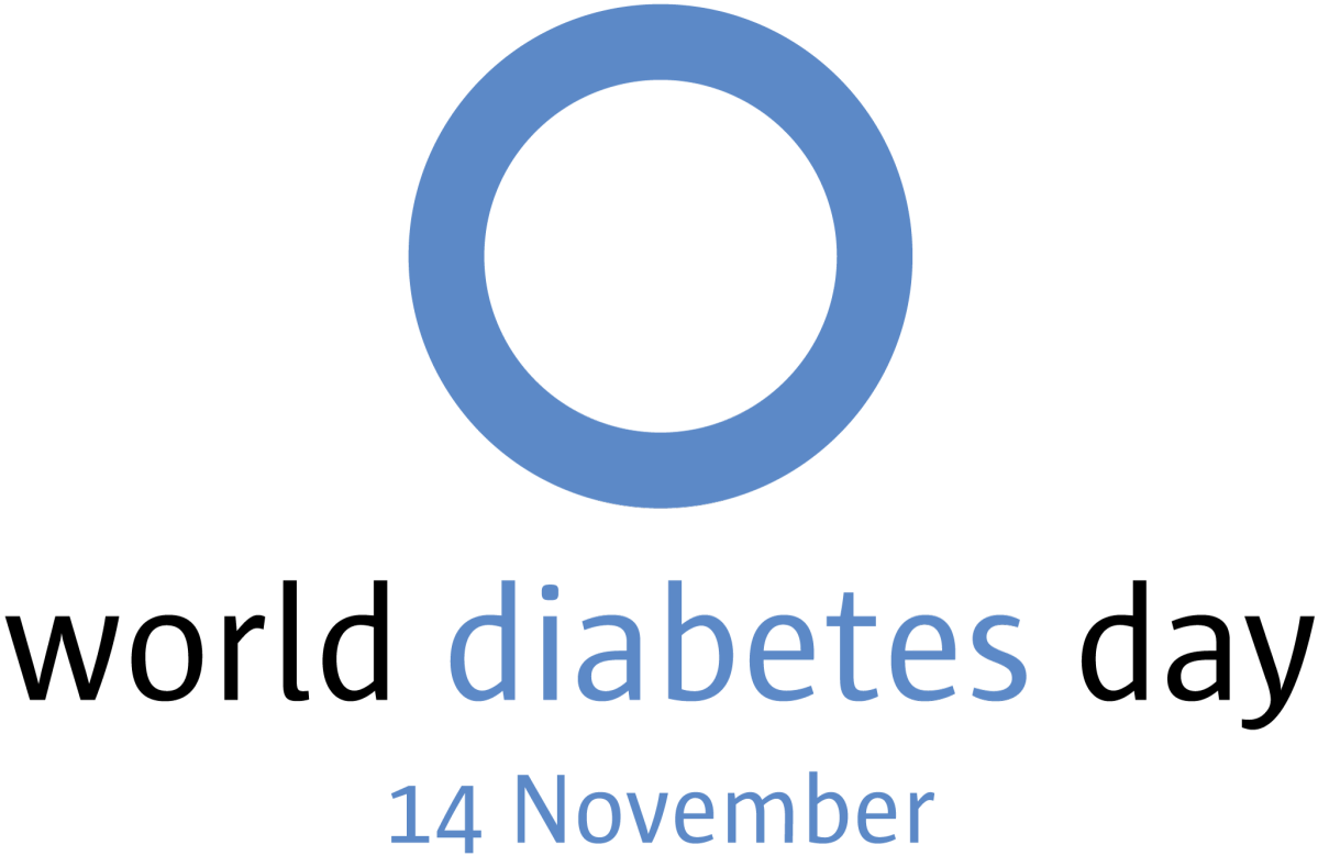 WOMEN AND DIABETES  -WORLD DIABETES DAY 2017