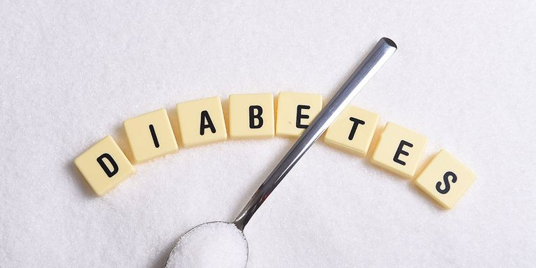Differences between type I and IIdiabetes