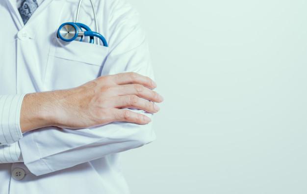 Importance of Regular Consultation forHypertension