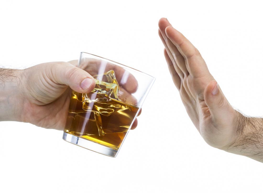 Does Alcohol consumption affect your Blood Pressurelevels?