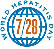 Viral Hepatitis A &E