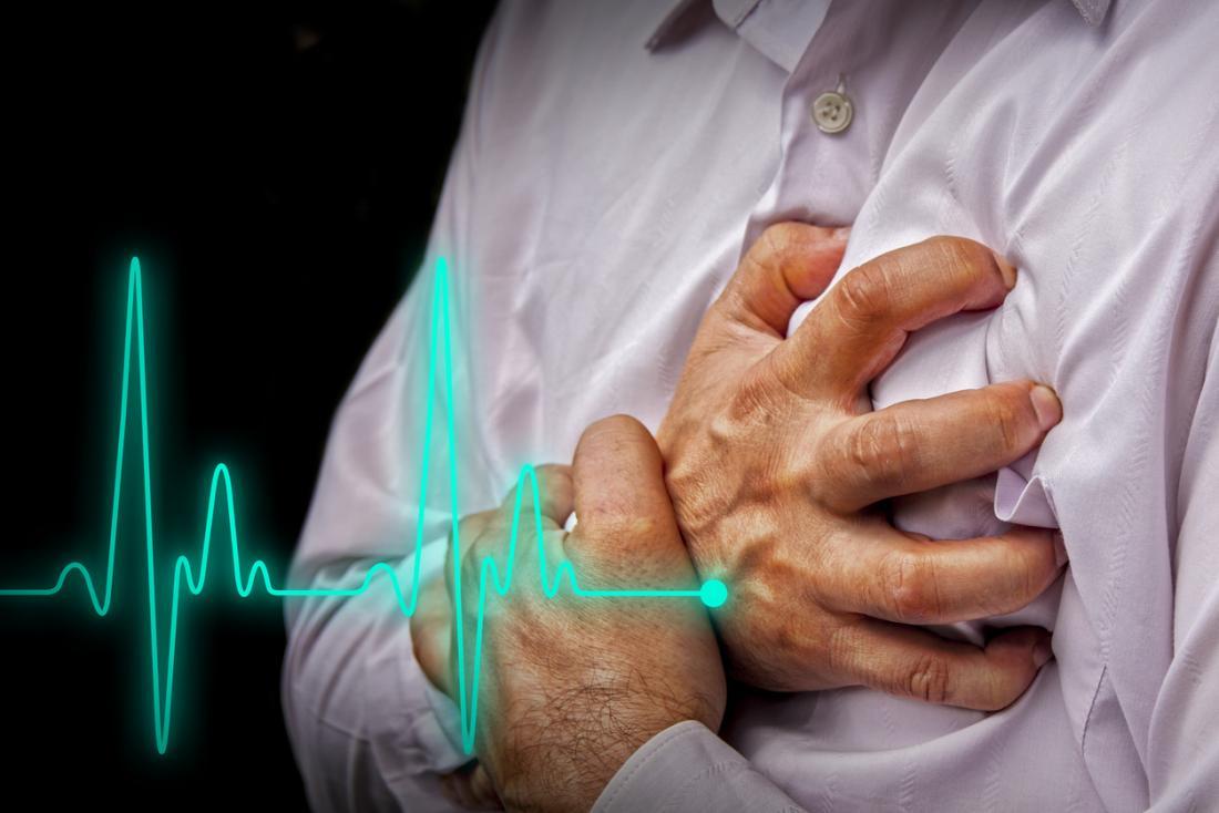 HYPERTENSION WITH HEARTDISEASE