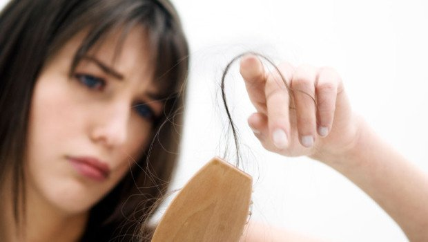 Causes and preventive measures for HairLoss