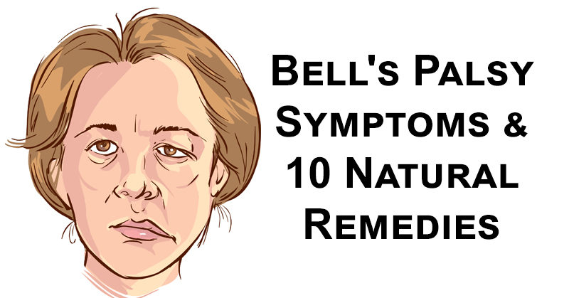 bells-palsy-FI-800x419