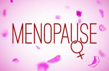 How to deal with menopausal symptoms?